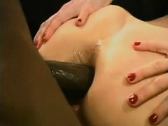 mature-mama-first-time-black-cock-linh