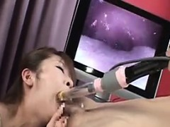 she-sucks-on-a-toy-and-then-his-dick-where-she-gets-a-mouth