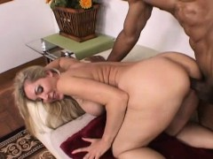smiling-mom-attacks-this-huge-black-dick