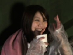 11-13-2015-japanese-adult-schoolgirls