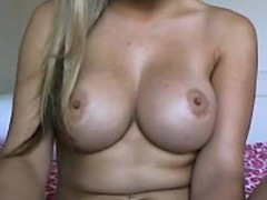 webcam-44-rookie-webcam-4a-daphine-live-on-720camscom