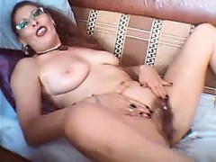 mature-redhead-showing-her-vagina-dorothea-from-1fuckdatecom
