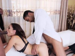 sexy-housewife-eva-long-fucked-with-two-strangers