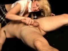 schoolgirl-dominates-bitchboy