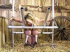 milking-blondes-visit-realfuck24