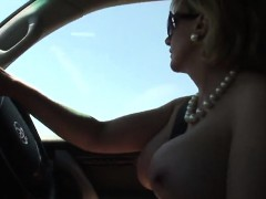 unfaithful-british-milf-lady-sonia-shows-off-her-giant-hoote