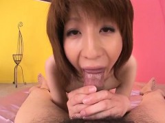 rei-sasaki-feels-inches-cracking-her-wet-pussy