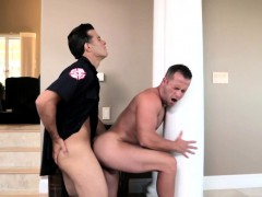 hunky-amateur-tricking-fireman-to-fuck-anal