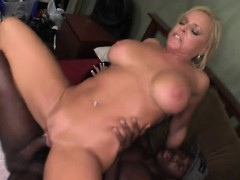 busty-blonde-mom-alexis-golden-bounces