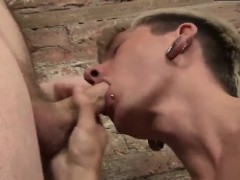 black-guy-cums-in-white-guys-mouth-gay-porn-kale-is-a-real-c