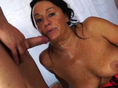 scambisti-maturi-italian-foursome-with-mature-anal-laura
