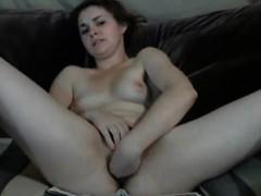 webcam-tramp-anal-fist-spurt-2-catina-live-on-720camscom