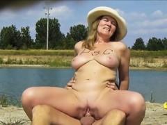 public-porn-casting-with-huge-tits-adella-from-1fuckdatecom