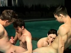 poland-guys-fucking-and-pissing-and-boy-guy-gay-pissing-publ