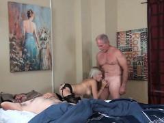 hot-tits-daughter-fucks-grandpa-while-dad-is
