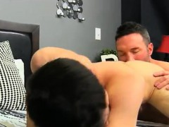 young-boy-fuck-his-friends-mother-close-up-movies-gay-brock
