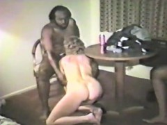 mature-wife-hotel-black-dick-gb-earnestine