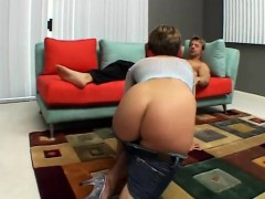 claire-s-tight-ass-hole-gets-rammed-so-hard-by-two-frenzied