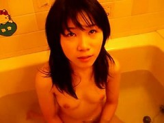 asian-japanese-facial-cumshot-dile-verline-from-1fuckdatecom