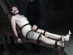 gagged-redhead-sub-boundeand-analy-hooked