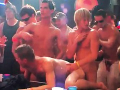 private-bdsm-fetish-club-party-gay-the-dirty-disco-soiree-is