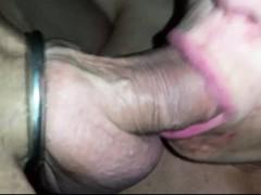 close-up-blowjob-roxane