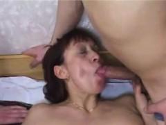 perverted mature bitch gangbang shamika from 1fuckdatecom