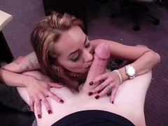 wife-fucks-for-money-crazy-biotch-brought-in-a-gun-she-stil