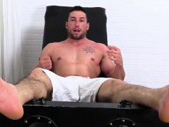 youngest-boy-anal-porn-movies-and-gays-boys-free-sex-video
