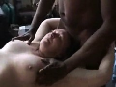 adult-spouse-gets-a-sensuous-rub-from-the-dark-guy
