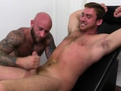 movies-of-old-men-fucked-younger-boys-gay-porn-connor-maguir