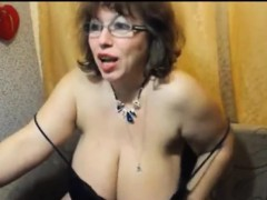 russian-adult-samantha