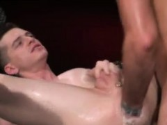dick-porn-pussy-movietures-and-gay-outdoor-fisting-movies-ai