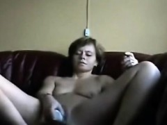 sexy-mature