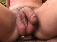 Big Boners In Public Gay Scoring On Scooters