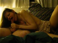 mature-mother-and-her-lover-nina-from-1fuckdatecom