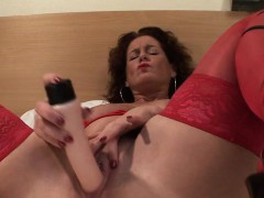 50-yo-mature-mumsy-with-perfect-as-kelli-from-1fuckdatecom