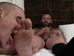 young-gay-amateur-feet-socks-movies-as-we-would-expect-dere