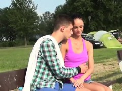 teen-girl-perfect-body-eveline-getting-drilled-on-camping-si