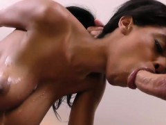 brittney white gets dpd by big cocks