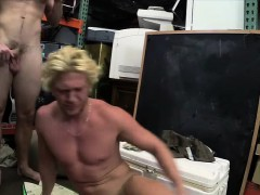 handsome-blonde-filled-with-cock