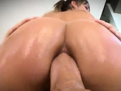 charlotte-cross-mike-adrianoyos-nasty-anal-audition