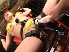 submissive-japanese-slut-gets-tied-up-and-enjoys-a-myriad-o