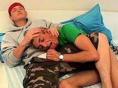 nude-teen-boy-spanking-gay-tumblr-hoyt-gets-a-spanking-fuck