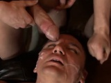 Men underwear massage porn and free gay nude men porn Cody D