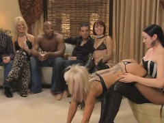 amazing-swinger-party-with-kinky-sex-action