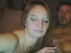 Eroticlove25- Cam4 Part2