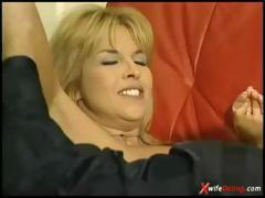 mature-housewife-fucked-on-red-couch