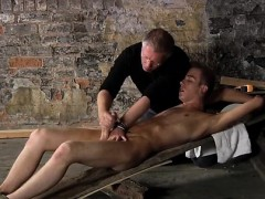 handicap-gay-porn-there-is-a-lot-that-sebastian-kane-loves-t