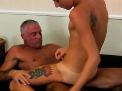 gay-boys-sex-exam-josh-ford-is-the-kind-of-muscle-daddy-i-th